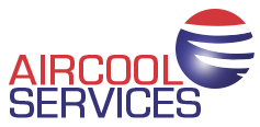 Aircool Services